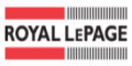 Royal LePage Annual Garage Sale