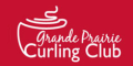 Grande Prairie Curling Club