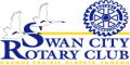 Swan City Rotary